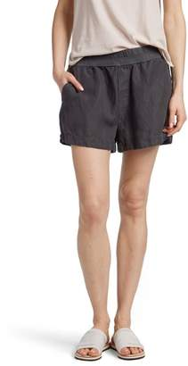 James Perse Easy Shorts