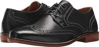Nunn Bush Men's Charles Oxford