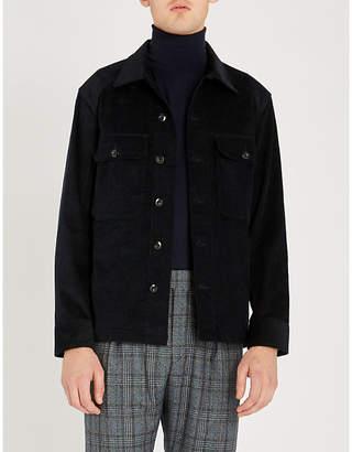 Polo Ralph Lauren Turtleneck cashmere jumper