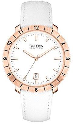Bulova 【正規品】ブローバ アキュトロンII ACCUTRON II 96B204
