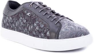 Robert Graham Coates Sneaker