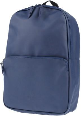 Rains Backpacks   Fanny packs - Item 45367066WE d850babb32e95
