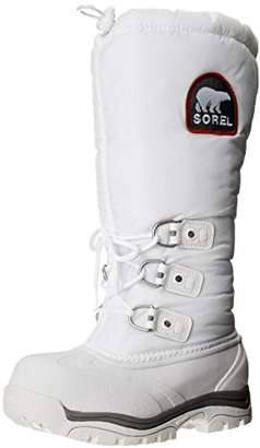 Sorel Women's Snowlion XT Boot