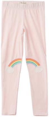Tailor Vintage Rainbow Legging