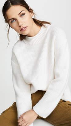 Malo Le Kasha St Cashmere Sweater