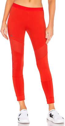 adidas by Stella McCartney Essentials Long Legging
