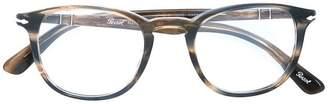 Persol optical glasses