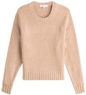 IRO Cotton Pullover