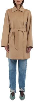 """Max Mara Studio Coat"""""""