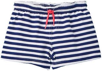 Shoshanna Girls' Swim Short