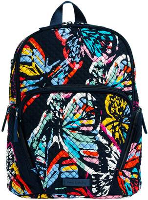 Vera Bradley Signature Hadley Backpack