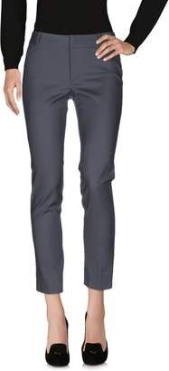 Raoul Casual pants - Item 36874652