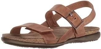 Naot Footwear Norah