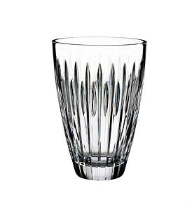 Waterford Crystal Ardan Mara Vase 22Cm