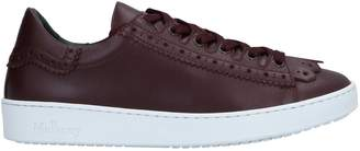 Mulberry Sneakers