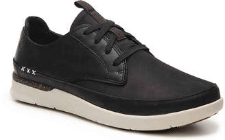 Superfeet Ross Sneaker - Men's
