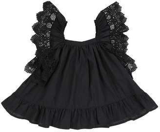 PHI CLOTHING Blouse