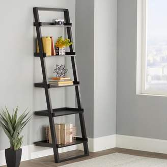 Mercury Row Averett Ladder Bookcase