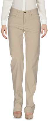 Carlo Chionna Casual pants