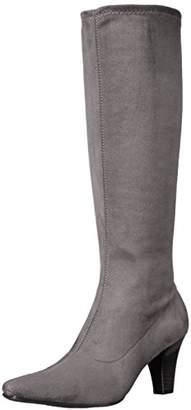 Aerosoles Women's Risky Pizness Boot