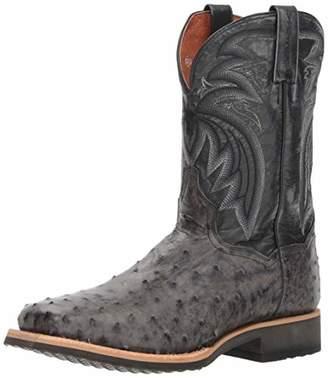 Dan Post Boots Men's PHILSGOOD Western Boot