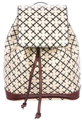 By Malene Birger 2017 Cadena Backpack