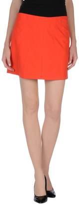 Diane von Furstenberg Mini skirts - Item 35273507LF