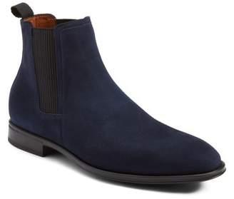 Aquatalia Damon Chelsea Boot
