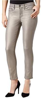 Calvin Klein Women's Ankle Skinny Denim Jean