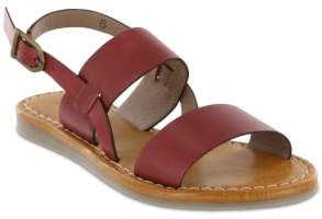 Mia Elina Flat Sandal