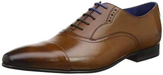 Ted Baker Men Murain Shoes,(43 EU)