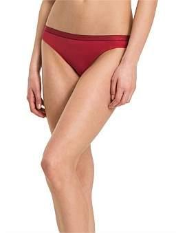 Tommy Hilfiger Daisy Lace Bikini