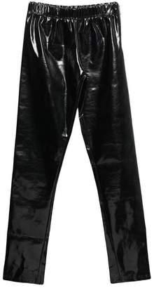 Couture MNML Leggings