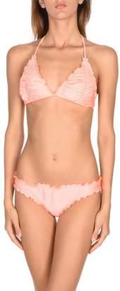 Seafolly Bikini