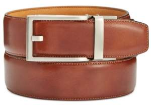 Ryan Seacrest Distinction 100% Italian Leather Men's Dress Belt, Created for Macy's