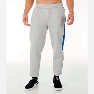 Puma Mens x PEPSI Track Pants