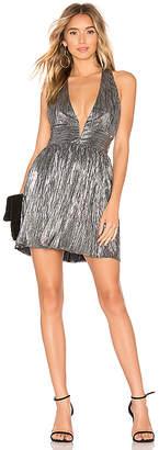 About Us Savannah Skater Dress