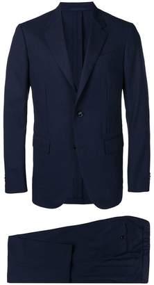 Ermenegildo Zegna classic tailored suit