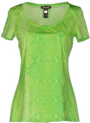 Roberto Cavalli T-shirts - Item 37912260OU