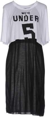 5Preview Short dresses - Item 34763941NL