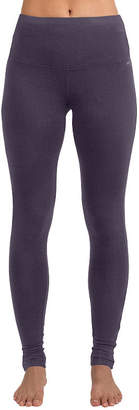 Jockey Hi Waist Leggings