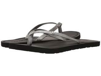 Volcom Lagos Women's Sandals