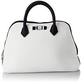 Off-White save my bag Women's 10530N Top-Handle Bag