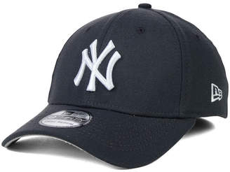 New Era New York Yankees Fashion 39THIRTY Cap $29.99 thestylecure.com