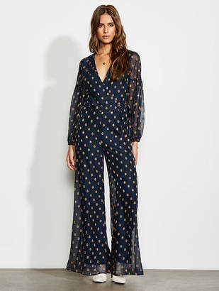 f078c8a2f573 at Orchard Mile · Ali   Jay Ali Jay Cosmic Love Jumpsuit