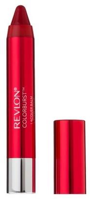 Revlon ColorBurst Lacquer Balm $4.49 thestylecure.com