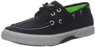 Sperry Halyard Boat Shoe (Little Kid/Big Kid)