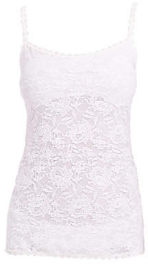 Cosabella Women's Never Say Never New Sassie Long Camisole