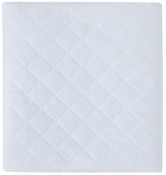 Carter's Waterproof Mattress Protector