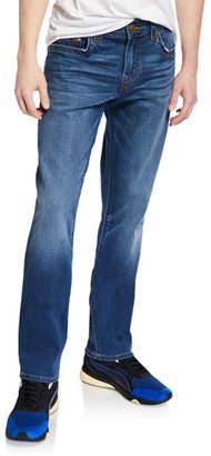 True Religion Men's Geno Blue Night Jeans